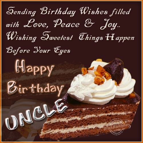 happy birthday chachu wallpaper ; Happy-Birthday-Greeting-Cards-for-Uncle