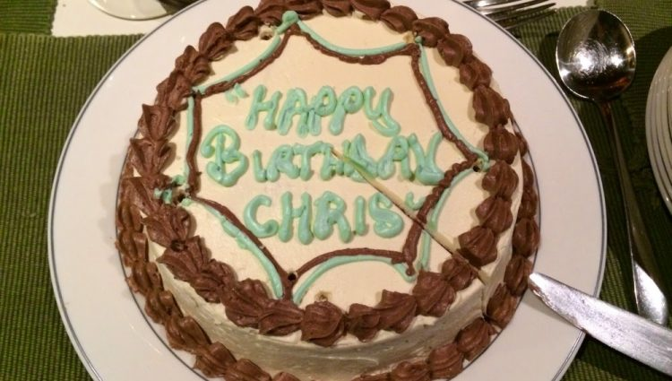 happy birthday chris cake ; happy-birthday-chris-cake-st-monica-holy-cross-africa-ministry-trip-2014-happy-birthday-chris-amazing-750x425
