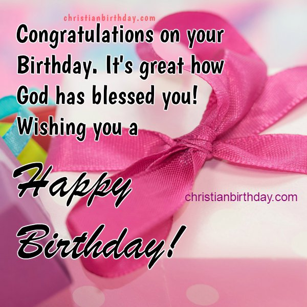 happy birthday christian woman ; happy%252Bbirthday%252Bchristian%252Bwishes%252Bwoman
