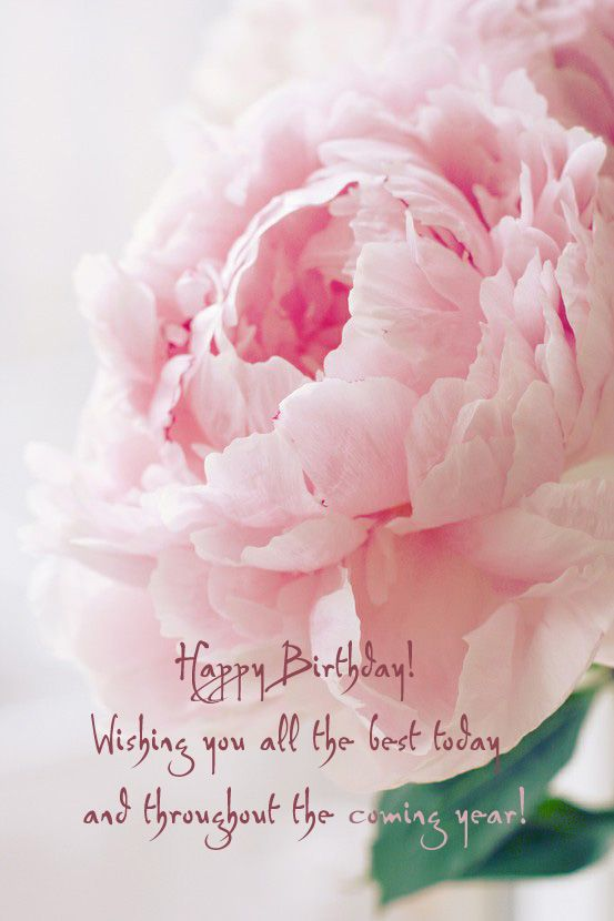 happy birthday christian woman ; happy-birthday-quotes-ideas-happy-birthday-images-for-women-free-birthday-cards-for-women-with-wishes