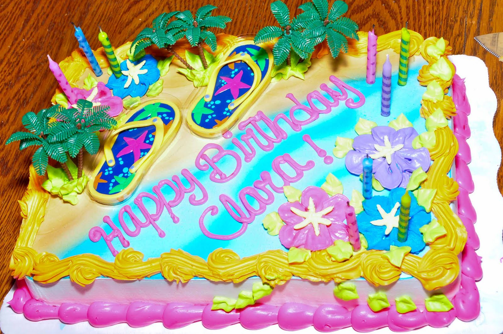 happy birthday clara ; DSC_8302-37