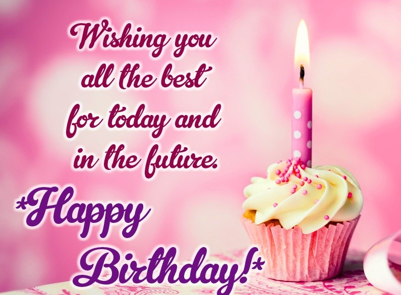 happy birthday classmate ; Best-bday-wishes-for-classmate-girl