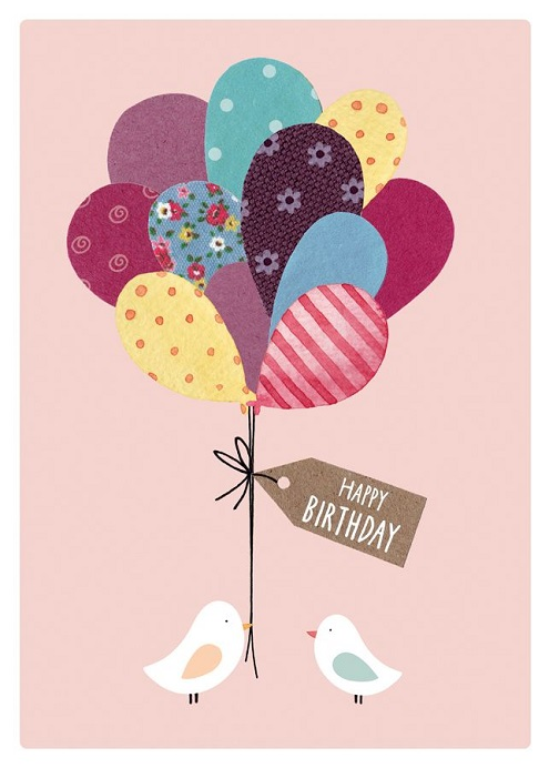 happy birthday classmate ; Birthday-images-for-friends-11
