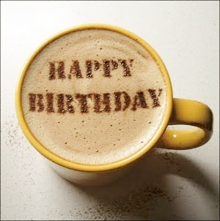 happy birthday coffee images ; 15aabfff59d4839ed640914b0ac3a1a1