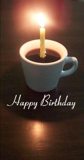 happy birthday coffee images ; 241511-Happy-Birthday-Coffee