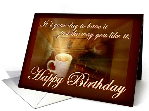 happy birthday coffee images ; 820797-1_3d