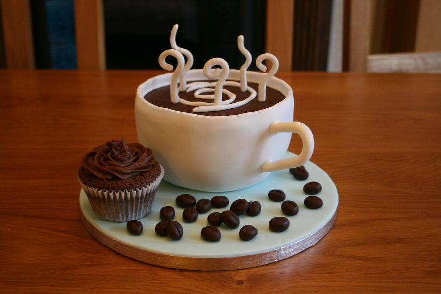 happy birthday coffee images ; 900x900px-LL-648a710c_gallery8052891301513901
