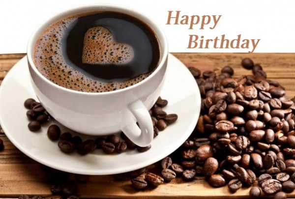 happy birthday coffee images ; Birthday-Wishes-With-Coffee-Image630
