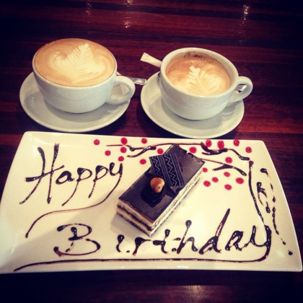 happy birthday coffee images ; Happy-Birthday-Coffee-Wish-600x600