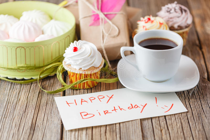 happy birthday coffee images ; cup-coffee-message-happy-birthday-sweets-67207369