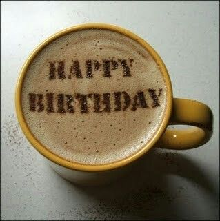 happy birthday coffee images ; d1224b5f78d96d2844376f209eb06142