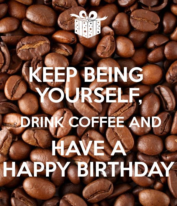 happy birthday coffee images ; happy-birthday-coffee-images-9