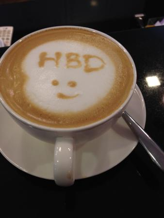 happy birthday coffee images ; happy-birthday-coffee