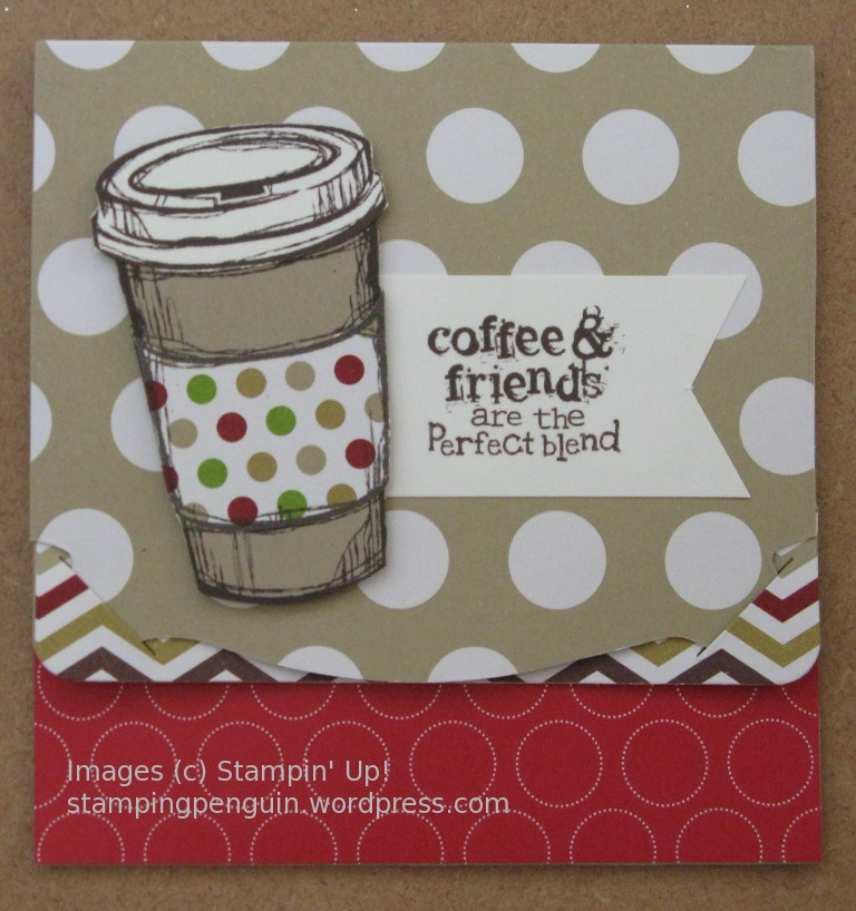 happy birthday coffee images ; perfectblendgiftcard