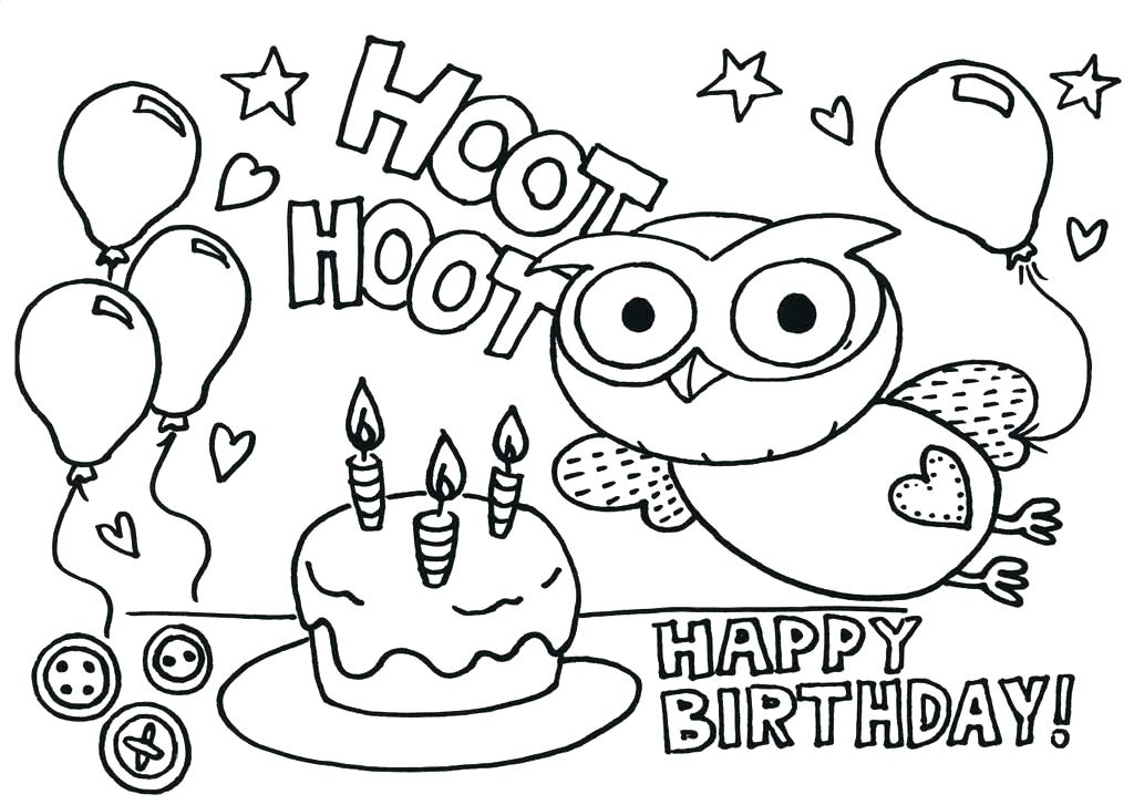 happy birthday coloring ; free-happy-birthday-coloring-pages-happy-birthday-coloring-pages-for-teacher-free-high-definition-great-photograph-free-happy-birthday-dad-coloring-pages