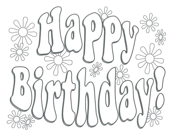 happy birthday coloring ; happy-birthday-coloring-pages-shocking-ideas-printable-happy-birthday-coloring-pages-for-dad-your-will-love-disney-princess-happy-birthday-coloring-pages