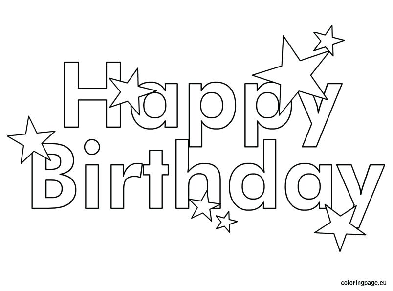 happy birthday coloring pages for boyfriend ; happy-birthday-coloring-pages-free-printable-happy-birthday-coloring-pages-for-kids-free-printable-happy-birthday-grandma-coloring-pages