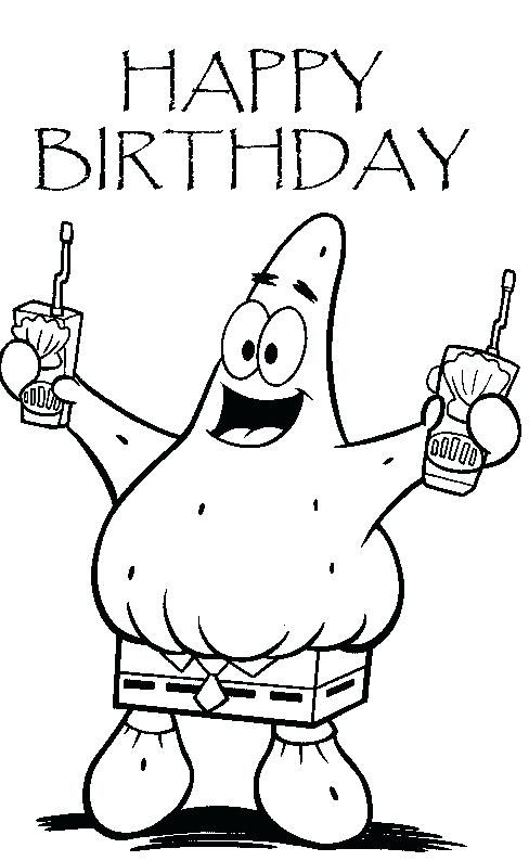 happy birthday coloring pages for boyfriend ; happy-birthday-coloring-pages-happy-birthday-coloring-pages-happy-birthday-coloring-pages-free-printable