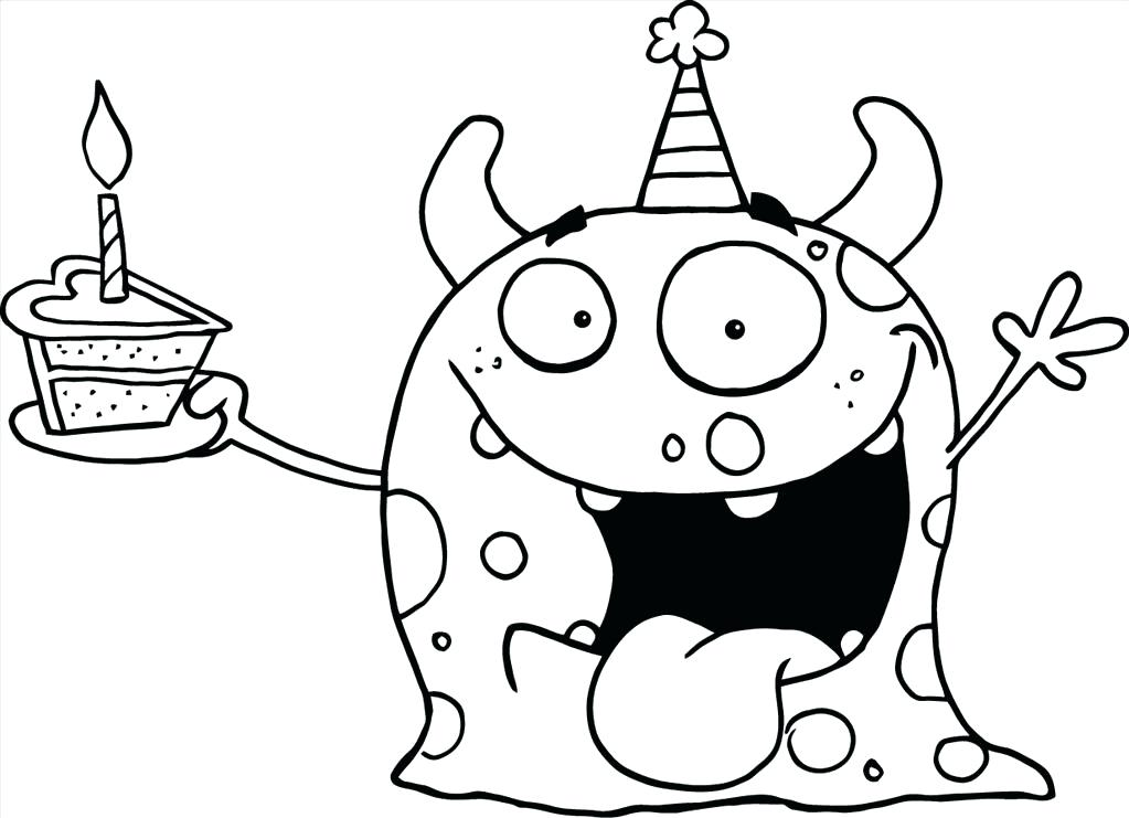 happy birthday coloring pages for boyfriend ; happy-birthday-coloring-pages-ideal-happy-birthday-coloring-page-wall-picture-happy-birthday-coloring-pages-for-friends