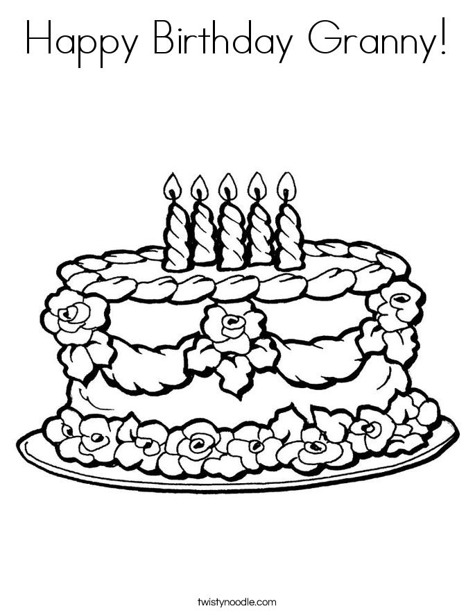 happy birthday coloring pages for grandmas ; grandma-birthday-coloring-pages-happy-birthday-grandma-coloring-page-2
