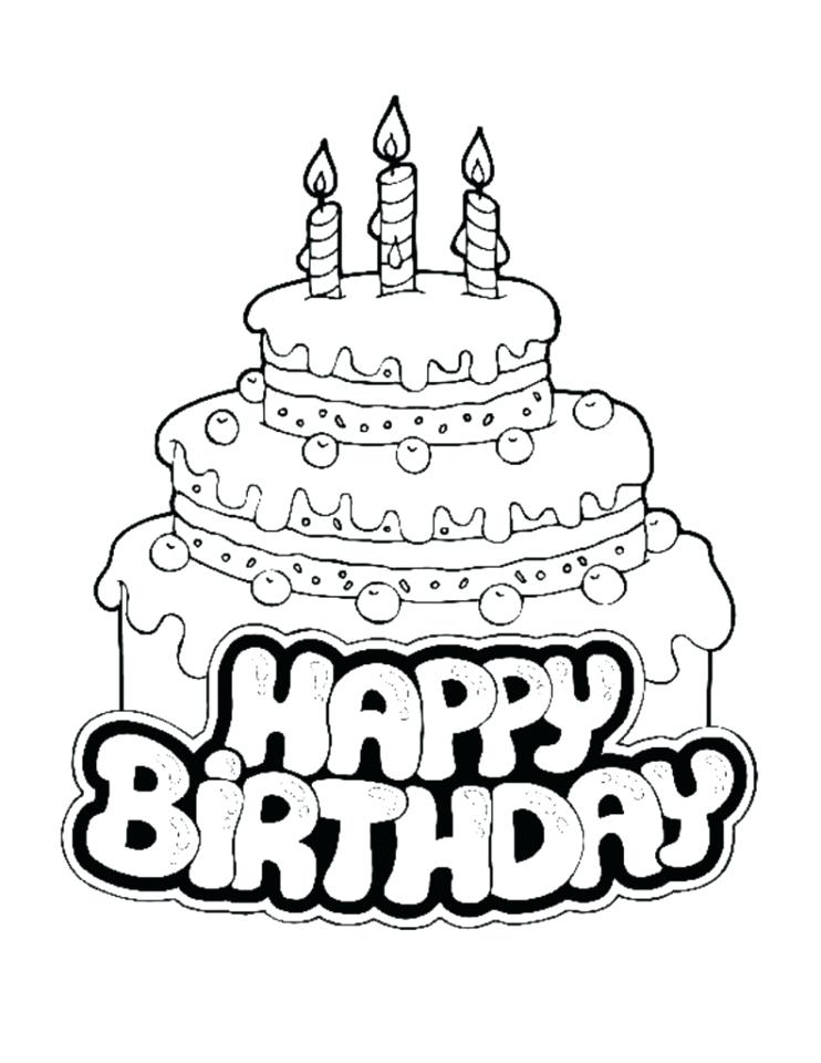happy birthday coloring pages for grandmas ; happy-birthday-coloring-pages-happy-birthday-coloring-pages-free-printable-happy-birthday-coloring-pages-for-mom