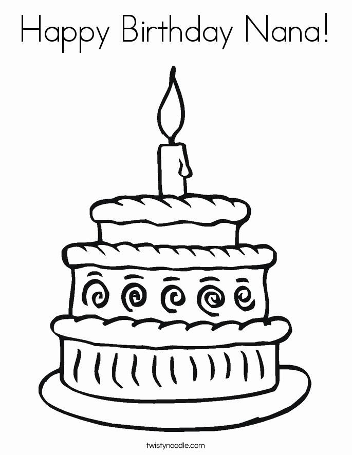 happy birthday coloring pages for grandmas ; happy-birthday-grandma-printable-card-awesome-happy-birthday-coloring-pages-for-grandma-of-happy-birthday-grandma-printable-card