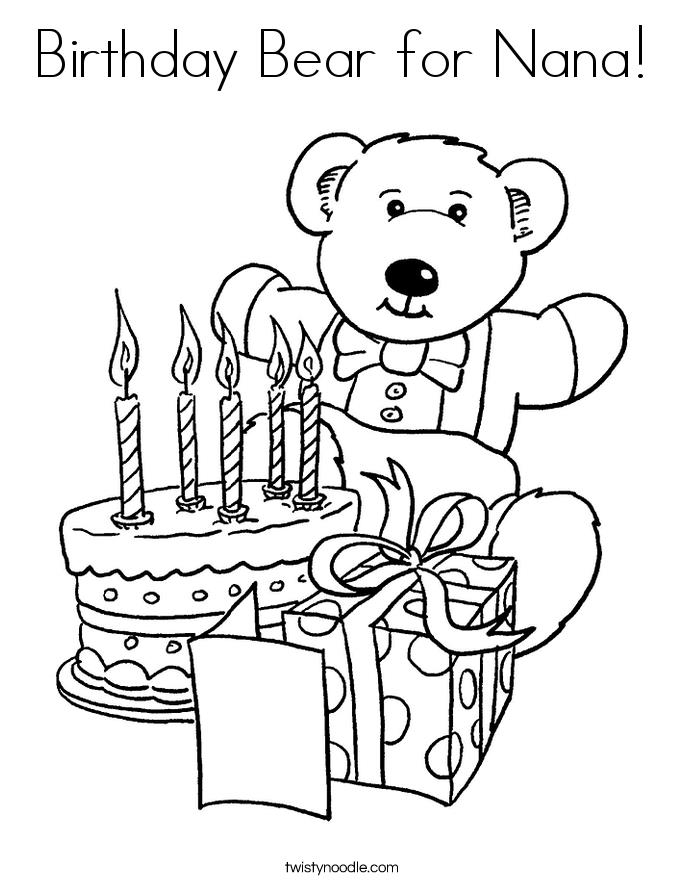 happy birthday coloring pages for grandmas ; happy-birthday-nana-coloring-pages-birthday-bear-for-nana-coloring-page