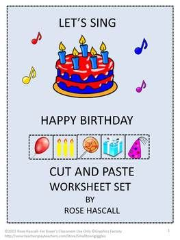 happy birthday copy and paste ; 47dc4fef169c970662e44b5024df2f60