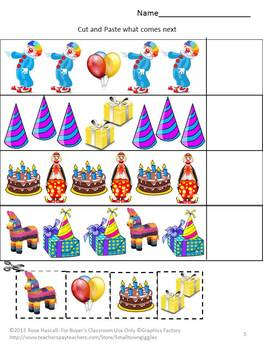 happy birthday copy and paste ; 7a5e729920c27db9442f801352c878aa