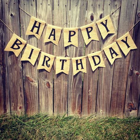 happy birthday country ; happy-birthday-burlap-banner-the-rustic-chic-boutique-2
