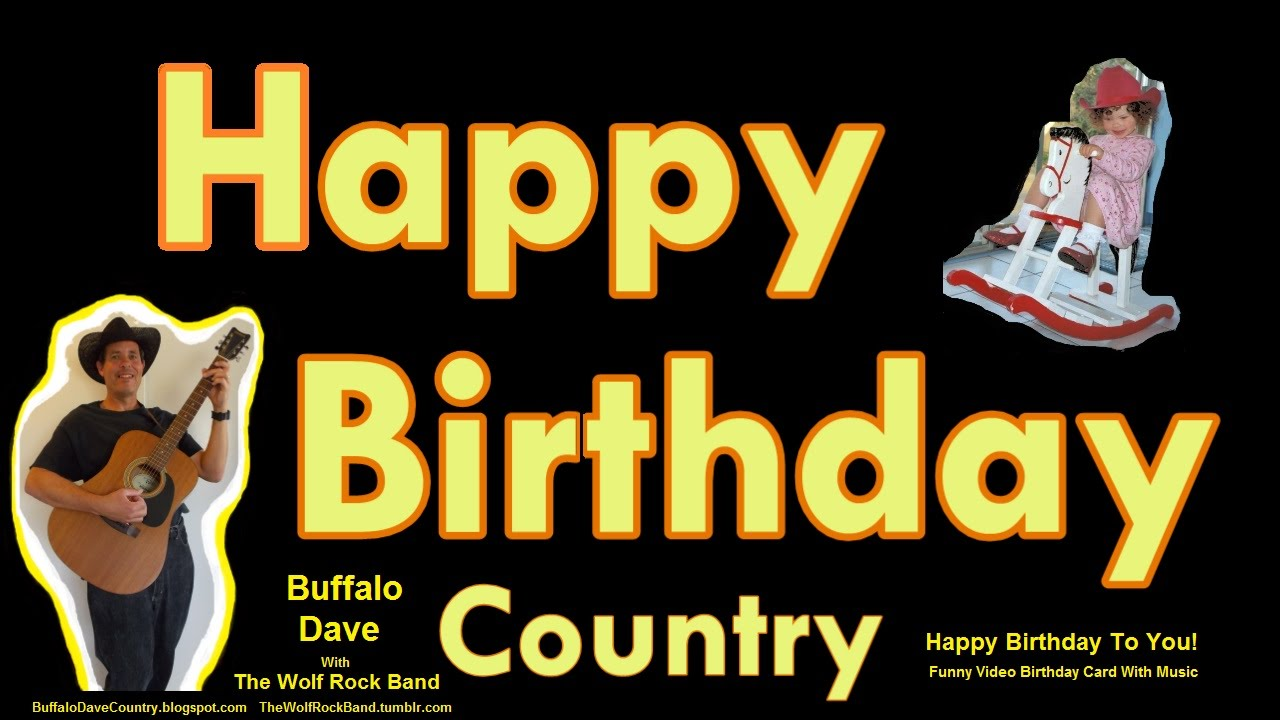 happy birthday country ; maxresdefault