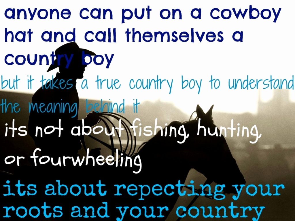 happy birthday country boy ; happy-birthday-cowboy-quotes-fresh-happy-birthday-lyrics-altered-of-happy-birthday-cowboy-quotes