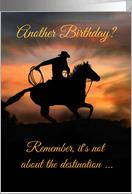happy birthday country images ; 1473848-1_TN_shadow