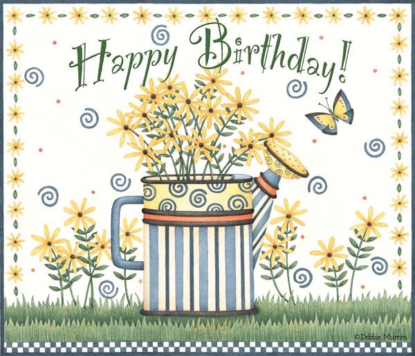 happy birthday country images ; 2b52367d3effc5c3dd77c486878a98a7