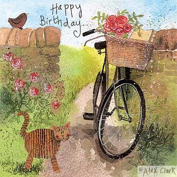happy birthday country images ; AC__0033_AC438-Country_Lane