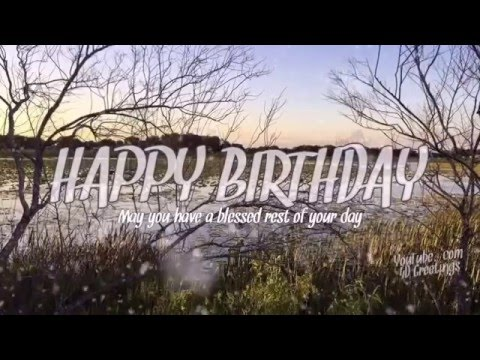 happy birthday country images ; hqdefault