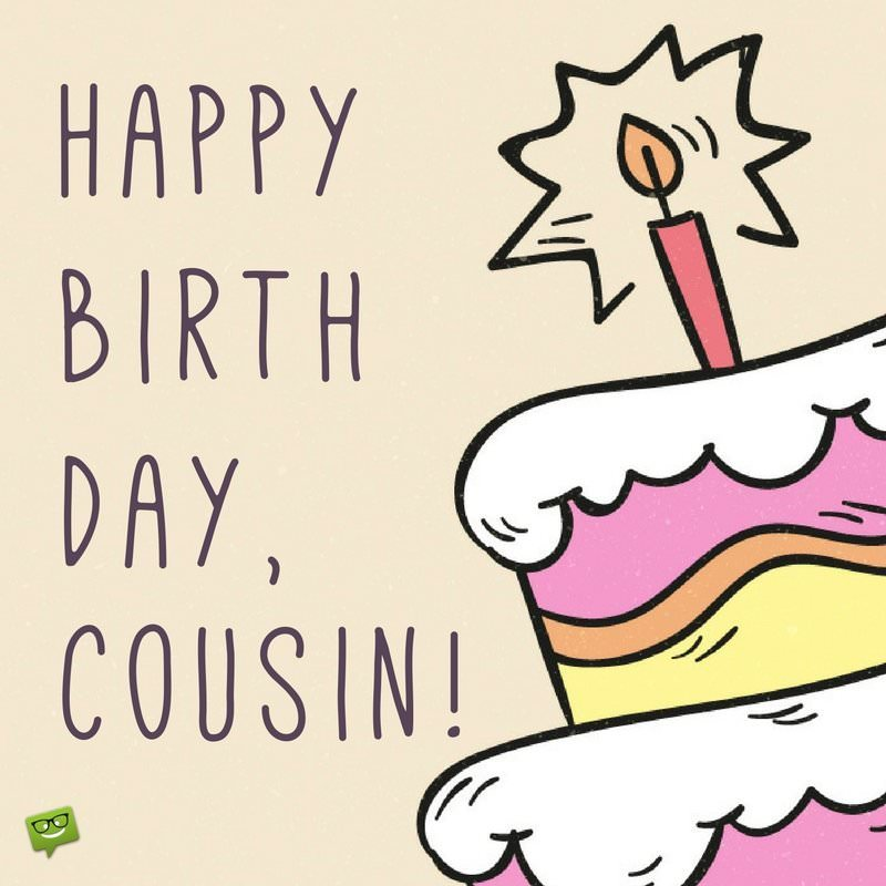 happy birthday cousin clipart ; Happy-Birthday-quote-for-cousin