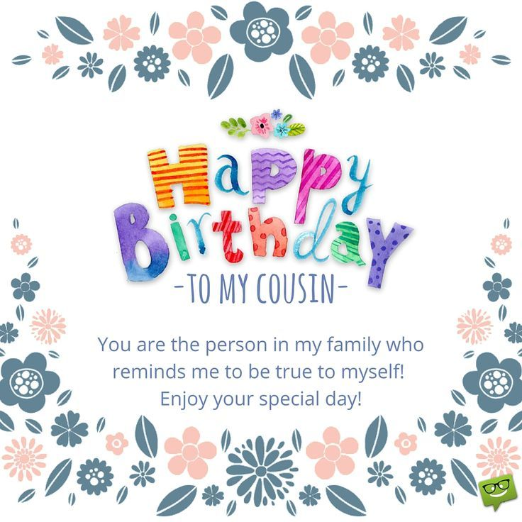 happy birthday cousin clipart ; happy-birthday-cousin-clipart-amazing-219-best-birthday-greetings-cousin-images-on-pinterest