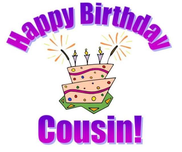 happy birthday cousin clipart ; happy-birthday-cousin-clipart-beade9e654734e18a0f30ef64c82ece2-funny-quotes-about-cousins-birthday-cards-for-cousins-free-happy-birthday-cousin-clipart-639-532