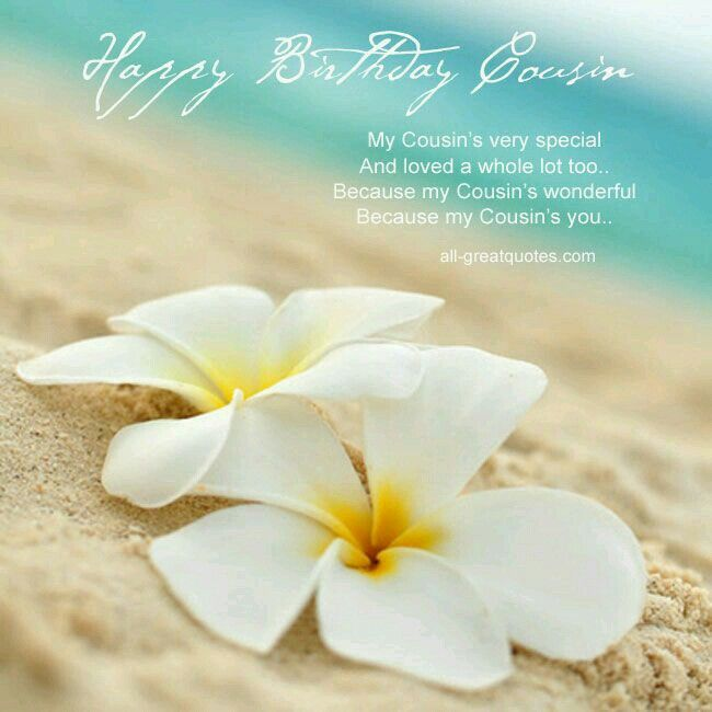 happy birthday cousin images for her ; 1516124505_happy-birthday-quotes-happy-birthday-cousin