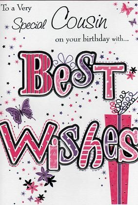 happy birthday cousin images for her ; 58ea49c1d94aca8f2b41f44943f6ea95--cousin-birthday-happy-birthday-girls