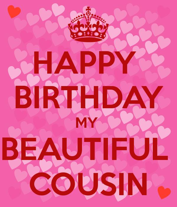 happy birthday cousin images for her ; 737cd59fc8bc2663eae057479839ed24