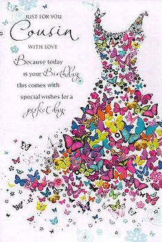 happy birthday cousin images for her ; bd2ccae4ec8ff087ceb52fcb65a2ef17