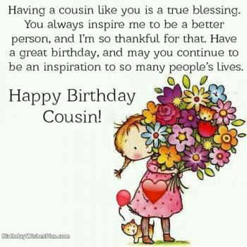 happy birthday cousin images for her ; happy-birthday-cousin-images_238b