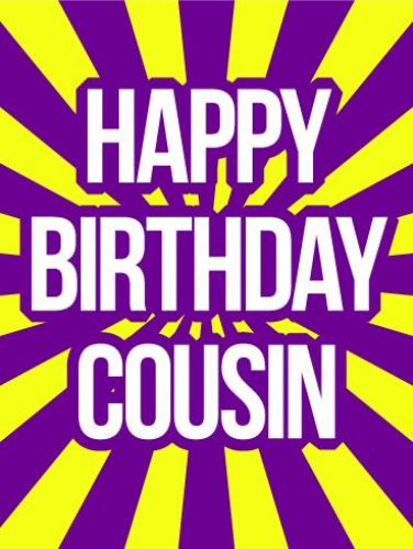 happy birthday cousin male ; happy-birthday-cousin-male