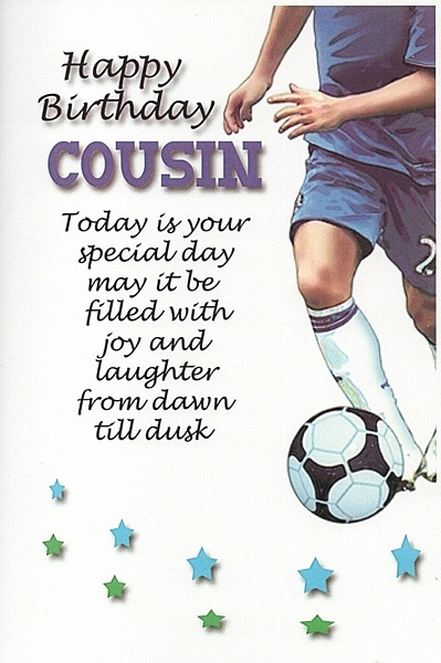 happy birthday cousin male ; happy-birthday-wishes-for-male-cousin-best-of-male-relation-birthday-cards-happy-birthday-cousin-of-happy-birthday-wishes-for-male-cousin
