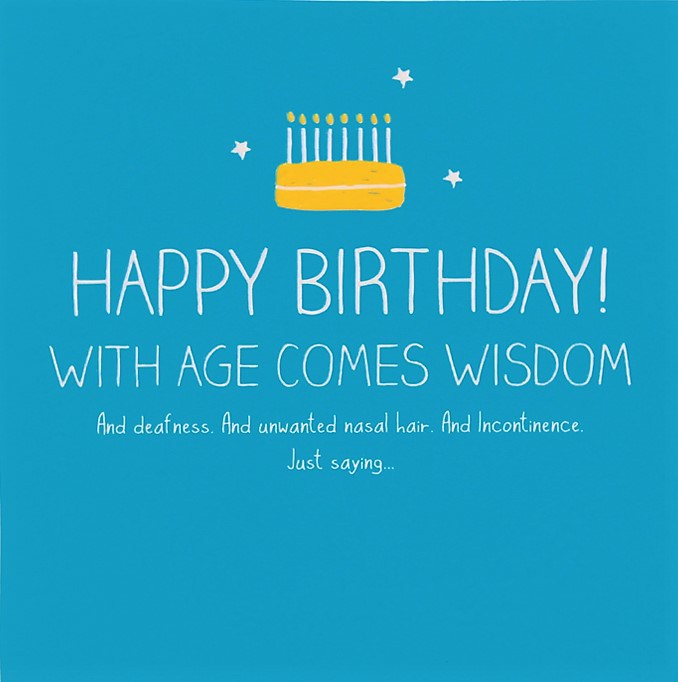 happy birthday cousin male ; happy-birthday-wishes-to-cousin-beautiful-happy-birthday-card-say-it-like-it-is-wish-someone-a-happy-of-happy-birthday-wishes-to-cousin