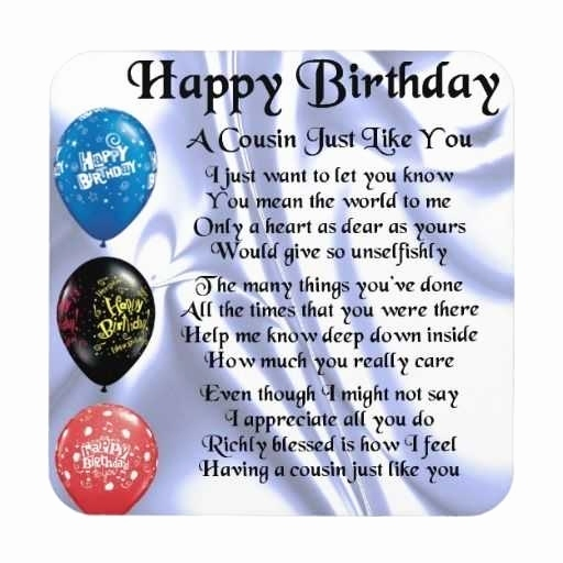 happy birthday cousin male ; happy-birthday-wishes-to-my-cousin-inspirational-top-10-happy-birthday-to-my-favorite-cousin-quotes-broxtern-of-happy-birthday-wishes-to-my-cousin