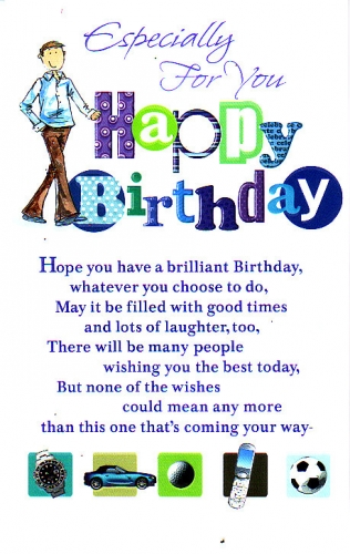 happy birthday cousin male ; large_144_esp_for_you