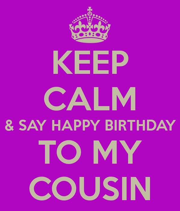 happy birthday cousin pics ; 1000-images-about-happy-birthday-cousin-on-pinterest-i-pray-82717